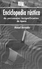 enciclopediarustica.jpg