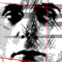 goebbels2.jpg