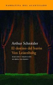 Arthur-el-baron
